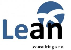 lc-logo3.jpg